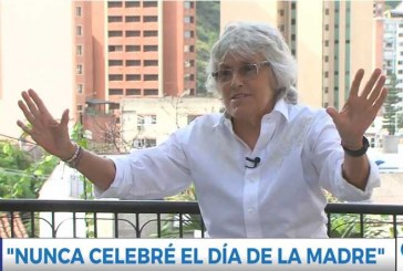 Charlas a la Carta con Guido Correa: Liliana Ossa Zamorano, fundadora de Paz Animal