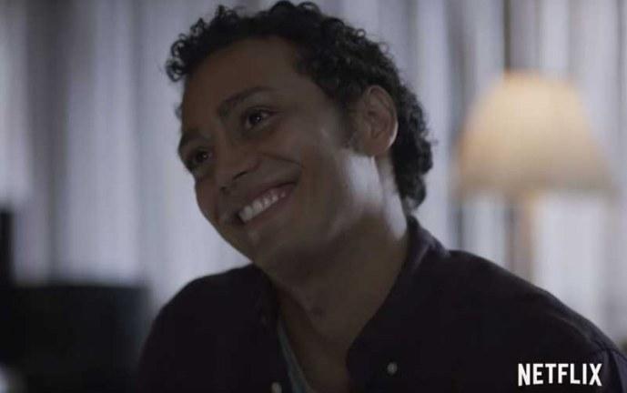 'Historia de un crimen', Nexflix lanzó trailer de serie sobre muerte de Luis Andrés Colmenares