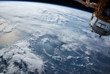 Compañía rusa proyecta vuelo express de dos horas a la estación espacial