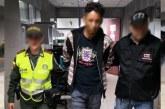 Casa por cárcel a hombre en Cali que agredió físicamente a su madre, pero vive con ella