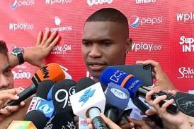 Duras palabras de Carlos Bejarano tras conocer la salida del técnico 'Pecoso' Castro