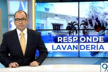 Emisión martes 09 de abril del 2019