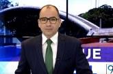 Emisión martes 23 de abril del 2019