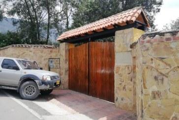 Allanan propiedades de estructura narcotraficante en Cali y municipios del Valle