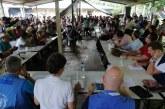 Gobierno descarta nueva visita de Duque al Cauca tras fallida reunión en Caldono