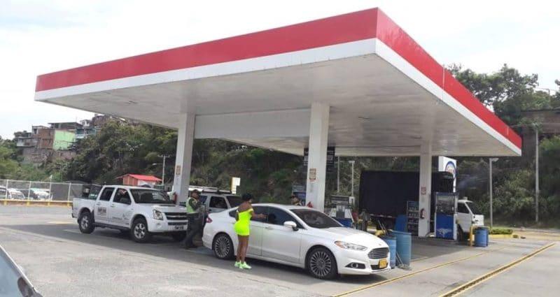 Familiares de reguetonero Junior Jein, fueron asaltados en vía Cali – Buenaventura