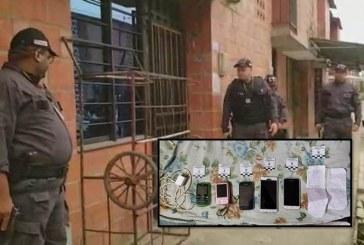 Fiscalía inició operativo contra la prostitución infantil y trata de personas en Cali