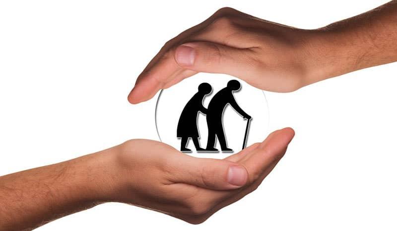 Futuro pensional de Colombia se debatirá durante 2 días en Congreso FIAP Asofondos