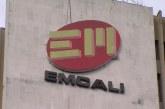 Gobierno anunció devolución de $1.2 billones pagados por deuda de Emcali
