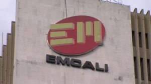 Para evitar la aglomeración, EMCALI cuenta centros de atención desde casa.