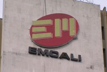 Este es el centro de atención de Emcali que cerrará temporalmente en Cali