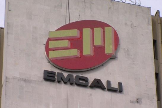 Fallo de Corte Constitucional no afecta plan de alivios de Emcali