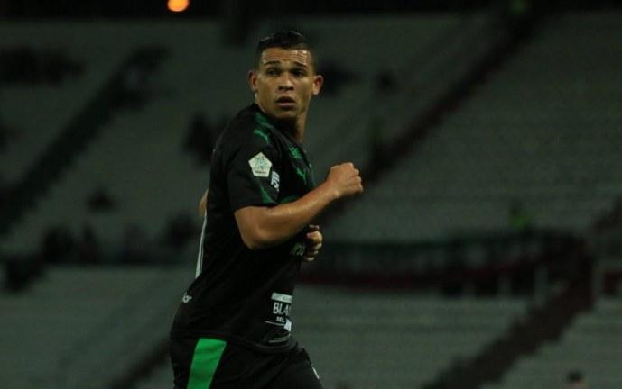 Golpe bajo para el Deportivo Cali luego de caer goleado 4-0 frente a Once Caldas