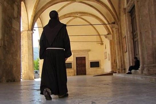 Templos religiosos de Cali a la espera de un guiño celestial para recibir a sus fieles