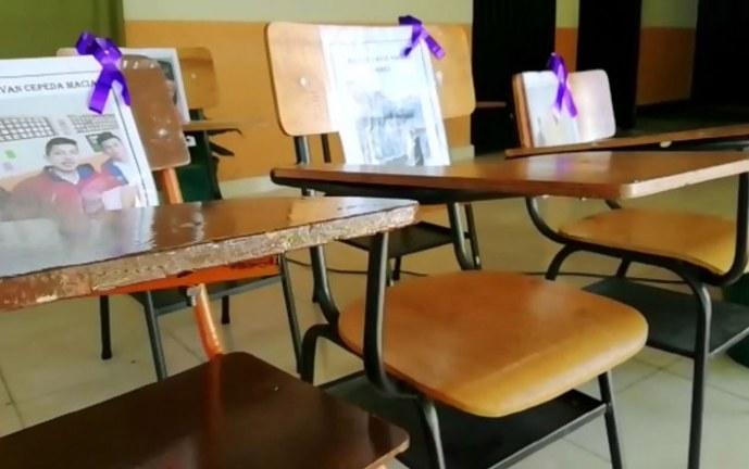 Identifican a 21 de 32 víctimas mortales que deja por ahora alud en Rosas, Cauca