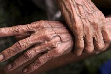 Por medicamentos vencidos y maltrato, Fiscalía allanó ancianato enFlorida, Valle