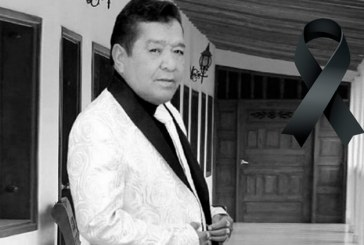 ¡Adiós al hijo ausente! Pastor López falleció a los 74 años