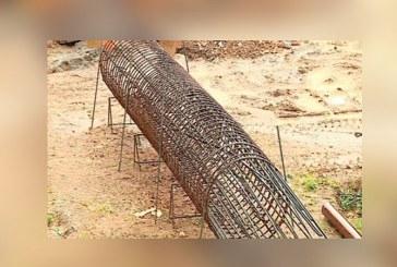 Obra del puente de Juanchito fue suspendida provisionalmente y será rediseñada