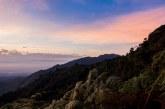 Recomiendan visitar los Farallones de Cali durante el receso de Semana Santa