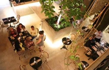 Vaggart, un espacio donde la comida francesa toma su mejor sazón en Cali