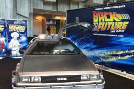 ¿Se estrenará una cuarta película de la trilogía 'Volver al Futuro?