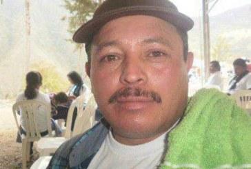 Asesinan a excomandante de las Farc mientras compraba una torta para su hijo en Tuluá