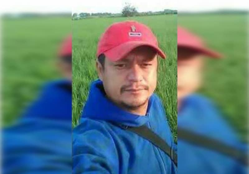 Un nuevo líder social fue asesinado en el Cauca este martes