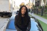 En tiroteo, asesinan al rapero estadounidense AAB Hellabandz, en Miami Beach