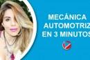 Mecánica en 3 minutos