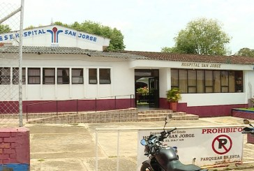 Avanza investigación tras renuncia masiva de médicos en hospital del Darien por amenazas