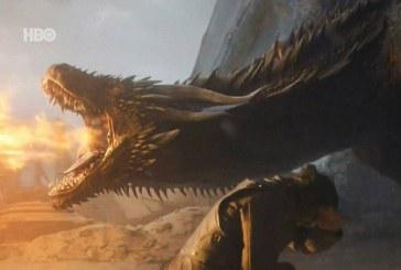 Más de un millón de aficionados llaman a rehacer el final de 'Game of Thrones'