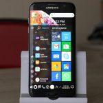 Aplicaciones para tu teléfono Android en este mes de mayo