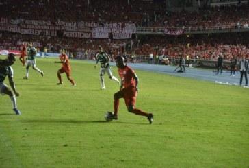 América sale al Pascual Guerrero por la remontada ante Once Caldas por Copa