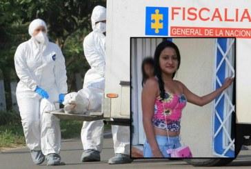 Investigan muerte de mujer en el barrio Lourdes de Cali, otra mujer habría sido la pistolera