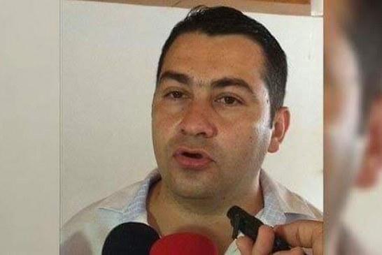 Alcalde de Obando salió ileso de atentado sicarial, otras dos personas quedaron heridas