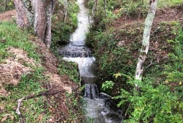 Avanza proyecto que beneficiará a 53.000 familias del Valle con agua potable