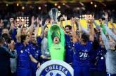 La UEFA confía en que otoño ya haya partidos con público en los estadios
