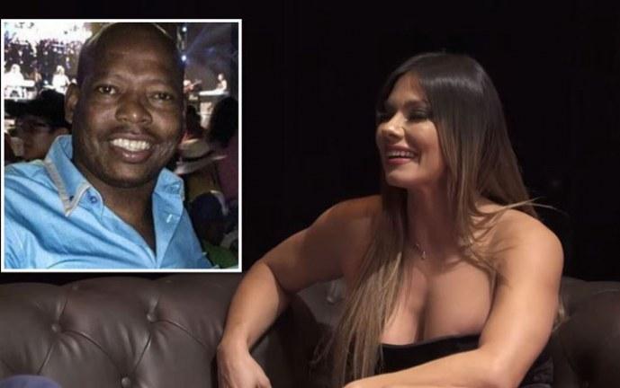 Declaraciones sexuales de Esperanza Gómez sobre el 'Tino' causaron polémica