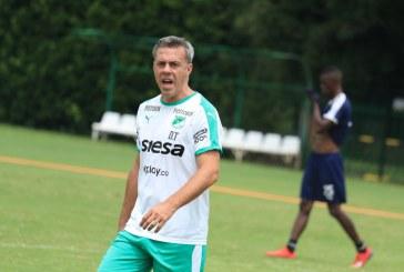 Dulce victoria azucarera sobre Atlético Bucaramanga en la primera fecha de la Liga
