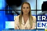 Emisión martes 14 de mayo de 2019