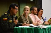 Procuraduría suspendió investigación por nómina paralela contra Gobernadora del Valle
