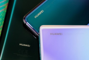 Huawei presenta moción de juicio sumario contra sanciones de EEUU a la compañía