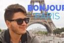¿Que hay para hacer en París?