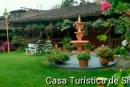 Casa Turística de Silvia Cauca – Resguardo Indígena Guambianos