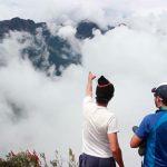 Pico de Loro – Farallones de Cali