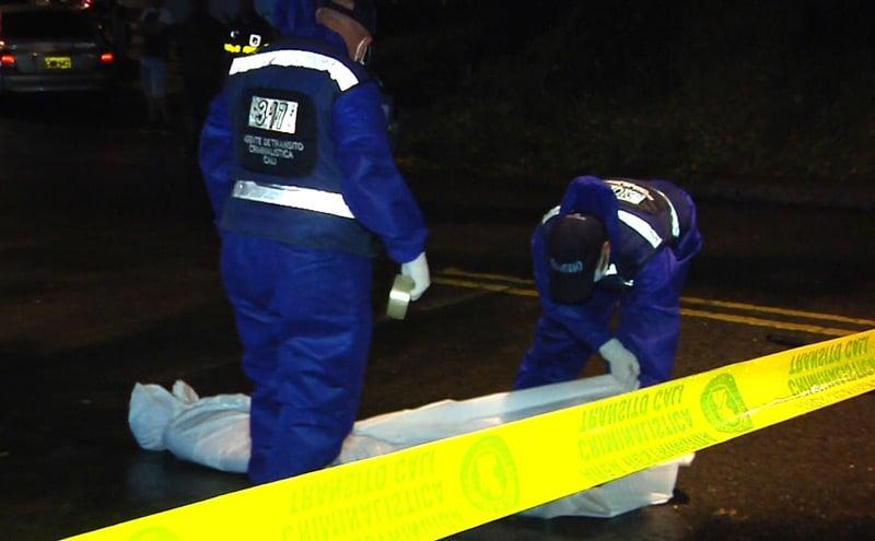 Hombres armados asesinan a exguerrillero de las Farc en Putumayo
