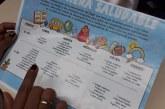'Lonchera Saludable' desde 1.000 pesos para complementar alimentación de estudiantes
