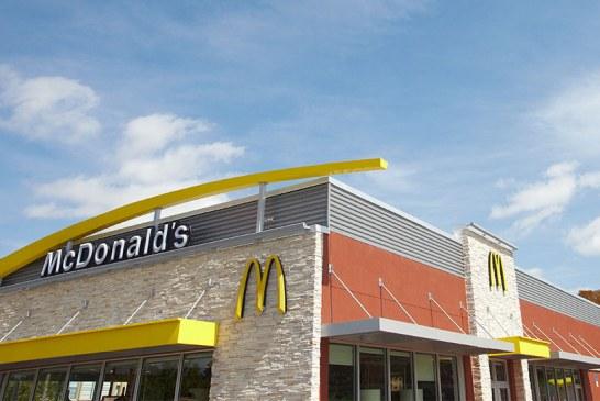 La cadena McDonald's abre una 'Universidad de la Hamburguesa' en Rusia