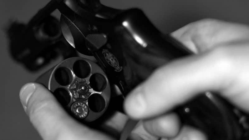 Crimen no da tregua en Cali durante la pandemia. 81 homicidios se han registrado en junio
