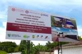Fijan plazo de 15 días al Gobierno Nacional para avanzar en obras de colegios del Valle